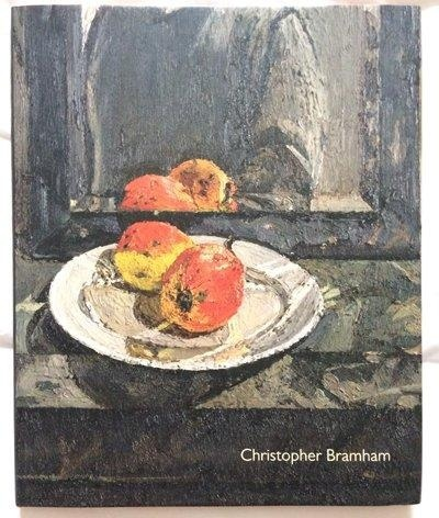 Christopher Bramham, New Works foreword William Feaver